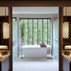 Отель Anantara Bophut Koh Samui Resort 5* Номер Премьер фото 2