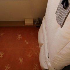 Asakusa hotel Hatago 3* Номер категории Эконом с различными типами кроватей фото 9