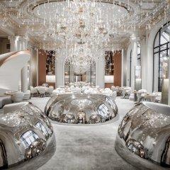 Hotel Plaza Athenee 5* Президентский люкс фото 10