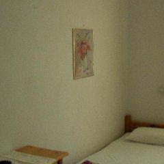 Отель Maria Mill Studios Греция, Остров Санторини - 1 отзыв об отеле, цены и фото номеров - забронировать отель Maria Mill Studios онлайн комната для гостей фото 5