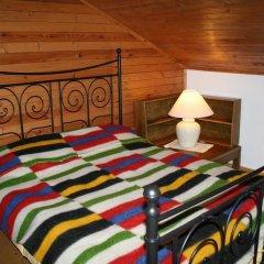 Отель Guest House Kamenik Болгария, Чепеларе - отзывы, цены и фото номеров - забронировать отель Guest House Kamenik онлайн комната для гостей фото 3