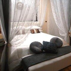 Отель Aparthotel dei Mercanti Италия, Милан - 2 отзыва об отеле, цены и фото номеров - забронировать отель Aparthotel dei Mercanti онлайн комната для гостей фото 3