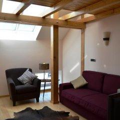 Отель Olives Ruterra Loft with Sauna комната для гостей фото 4