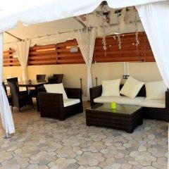 Отель Artemisia Villa спа