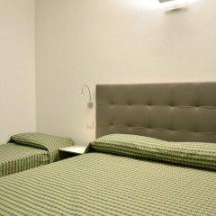 Отель Villa Bonin Италия, Лимена - отзывы, цены и фото номеров - забронировать отель Villa Bonin онлайн сейф в номере