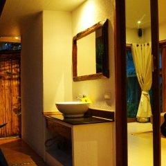 Отель The bora bora - Bed And Dream ванная