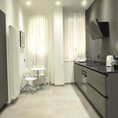Апартаменты Apartment via Ferrucci 22 в номере