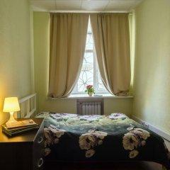 Гостиница Guest House Mayakovskaya Стандартный номер с двуспальной кроватью фото 4