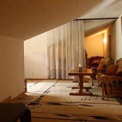 Отель Mimino Guesthouse сауна