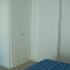 Hotel Baleal Spot 2* Стандартный номер с различными типами кроватей фото 6