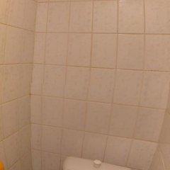Отель Mano kelias Стандартный номер с различными типами кроватей (общая ванная комната) фото 6