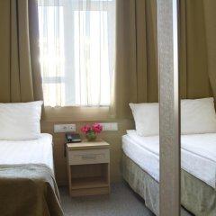 Апартаменты Невский Гранд Апартаменты Стандартный номер с различными типами кроватей фото 26