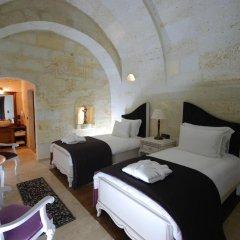 Best Western Premier Cappadocia - Special Class 4* Номер Делюкс с различными типами кроватей фото 2