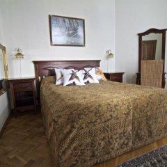 Отель Rapunzel Tower Apartment Эстония, Таллин - отзывы, цены и фото номеров - забронировать отель Rapunzel Tower Apartment онлайн комната для гостей фото 5