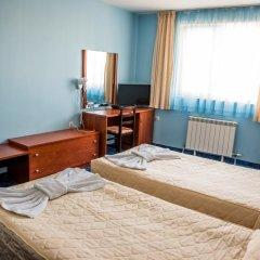 Bariakov Hotel 3* Номер Делюкс фото 33