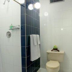 Torre De Cali Plaza Hotel 3* Стандартный номер с различными типами кроватей фото 9