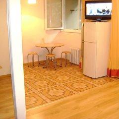 Отель Cozy Home удобства в номере