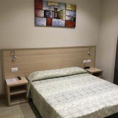 Hotel San Biagio Стандартный номер с двуспальной кроватью фото 3