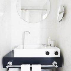 Отель Amastan Франция, Париж - отзывы, цены и фото номеров - забронировать отель Amastan онлайн удобства в номере фото 2