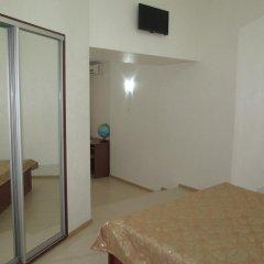 Гостиница Ришельевский комната для гостей фото 5