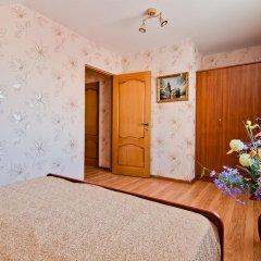 Гостиница Южный Ветер отель в Анапе отзывы, цены и фото номеров - забронировать гостиницу Южный Ветер отель онлайн Анапа сауна фото 2