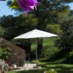 Отель L'Erbaiuola Италия, Реканати - отзывы, цены и фото номеров - забронировать отель L'Erbaiuola онлайн фото 8