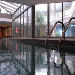 Protur Biomar Gran Hotel & Spa фото 14