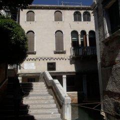 Отель Venice Star Венеция фото 7