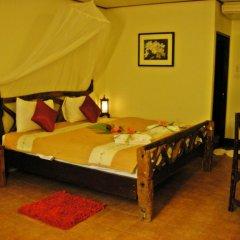 Отель Kata Country House 3* Стандартный номер с различными типами кроватей фото 6