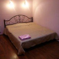 Гостиница River House комната для гостей фото 2
