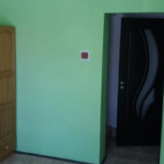 Отель Dom Lidiya Стандартный номер фото 2