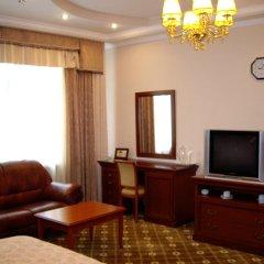 Гостиница Ревиталь Парк 4* Номер Комфорт с различными типами кроватей фото 3