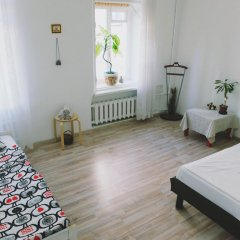 Hostel For You комната для гостей фото 3