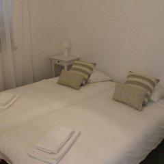 Отель Montejunto Villa комната для гостей фото 3