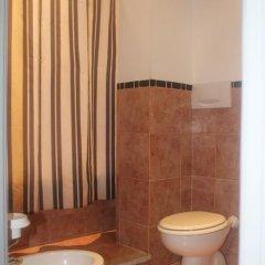 Отель ViaRoma Suites - Florence Студия с различными типами кроватей фото 20
