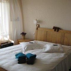 Отель Bultu Apartaments Апартаменты с различными типами кроватей фото 39