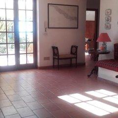 Отель Casa del Falso Pepe - Scala dei Turchi Реальмонте интерьер отеля фото 3