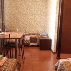 Гостиница Mini-Otel Garibaldi в номере фото 2