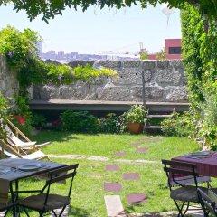 Отель YOURS GuestHouse Porto фото 2