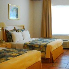 Отель Rio Vista Inn 3* Стандартный номер с различными типами кроватей фото 2