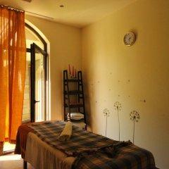 Апартаменты Menada Royal Sun Apartments Солнечный берег спа фото 4