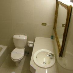 Gondola Hotel & Suites Амман ванная фото 2