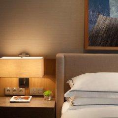 Гостиница Хаятт Ридженси Сочи (Hyatt Regency Sochi) удобства в номере фото 2