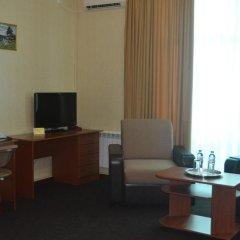 Astoria Hotel 3* Люкс с различными типами кроватей фото 9