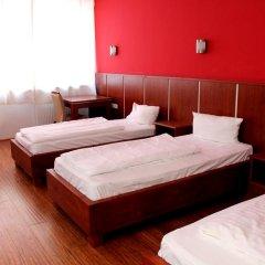 Hotel Atlas Sport комната для гостей фото 4