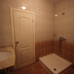 Апартаменты Menada Forum Apartments Студия с различными типами кроватей фото 10