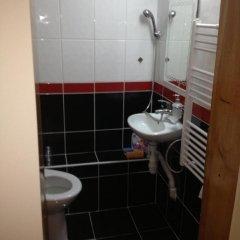 Отель Guesthouse Happy Life Трявна ванная фото 2