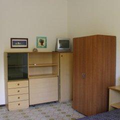 Отель Monolocale da Vittorio Джардини Наксос удобства в номере