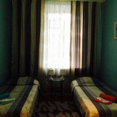 Hotel Sad 3* Номер категории Эконом фото 11
