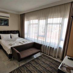 My Kent Hotel Турция, Стамбул - отзывы, цены и фото номеров - забронировать отель My Kent Hotel онлайн комната для гостей фото 2
